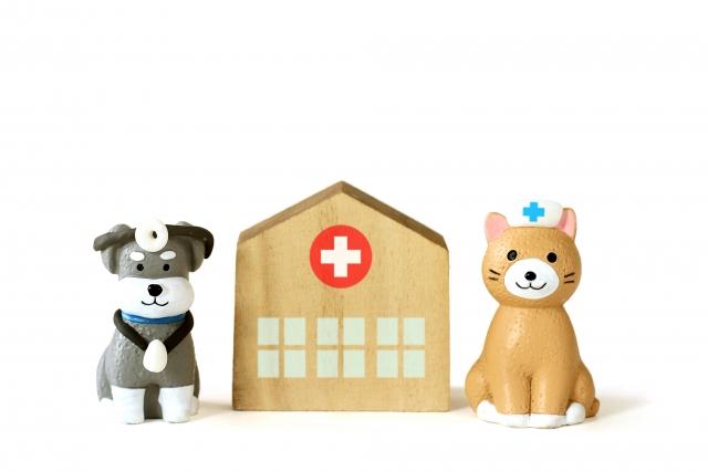 hena-病院のイメージ
