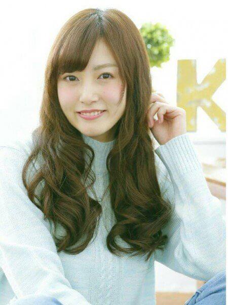 kuchikomi-ムーキチ キチジョウジの口コミ