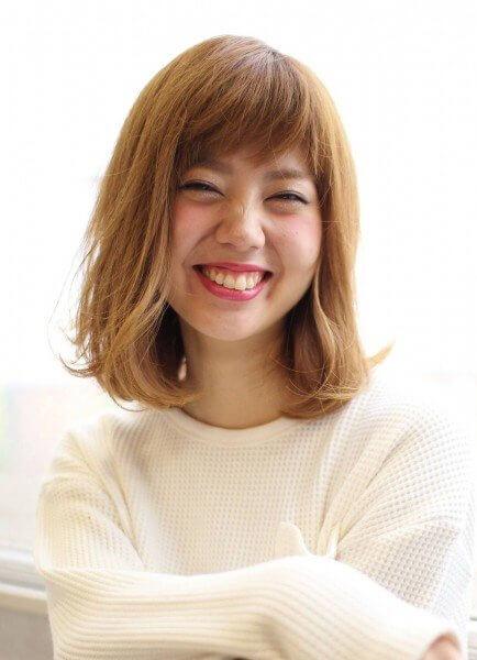 kuchikomi-ニッシュの口コミ
