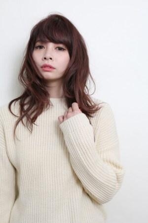 kuchikomi-リューデパルティルの口コミ