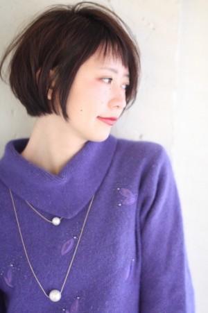 grey-アンテレのヘアスタイル